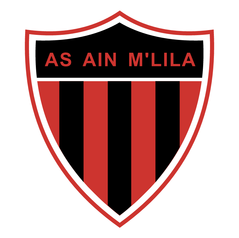 Association Sportive Ain M'lila