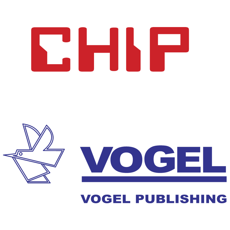 Chip Vogel