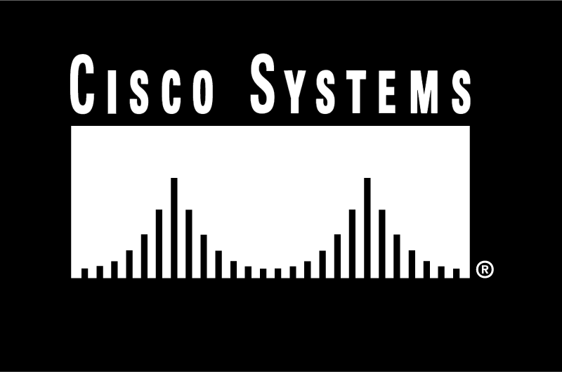 Cisco Systems logo3