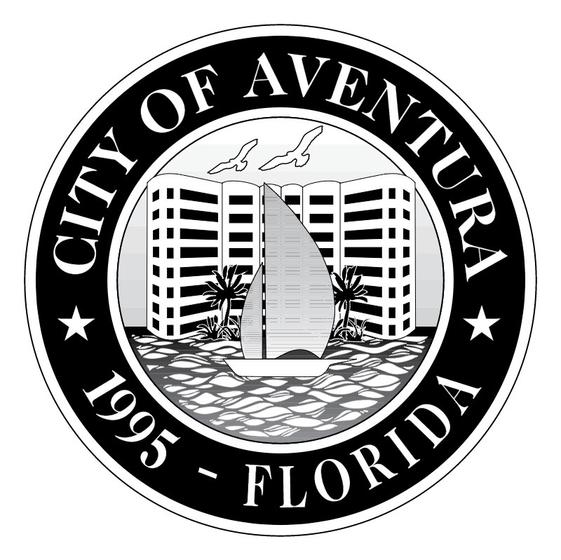 City of Aventura, Florida