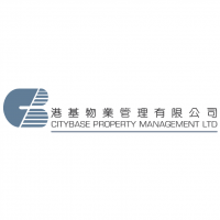 Citybase Property Management vector