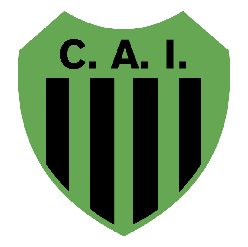 Club Atletico Independiente de Escobar vector logo