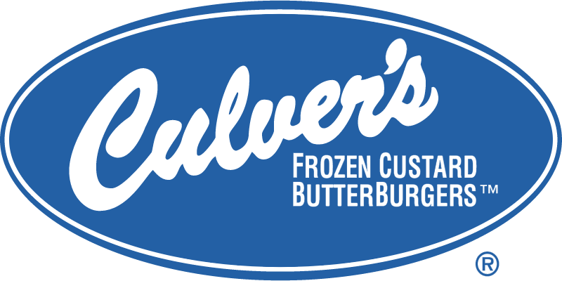 CULVERS RESTAURANTS 1 vector