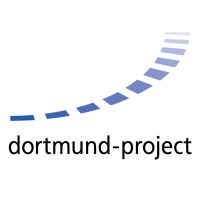 dortmund project vector