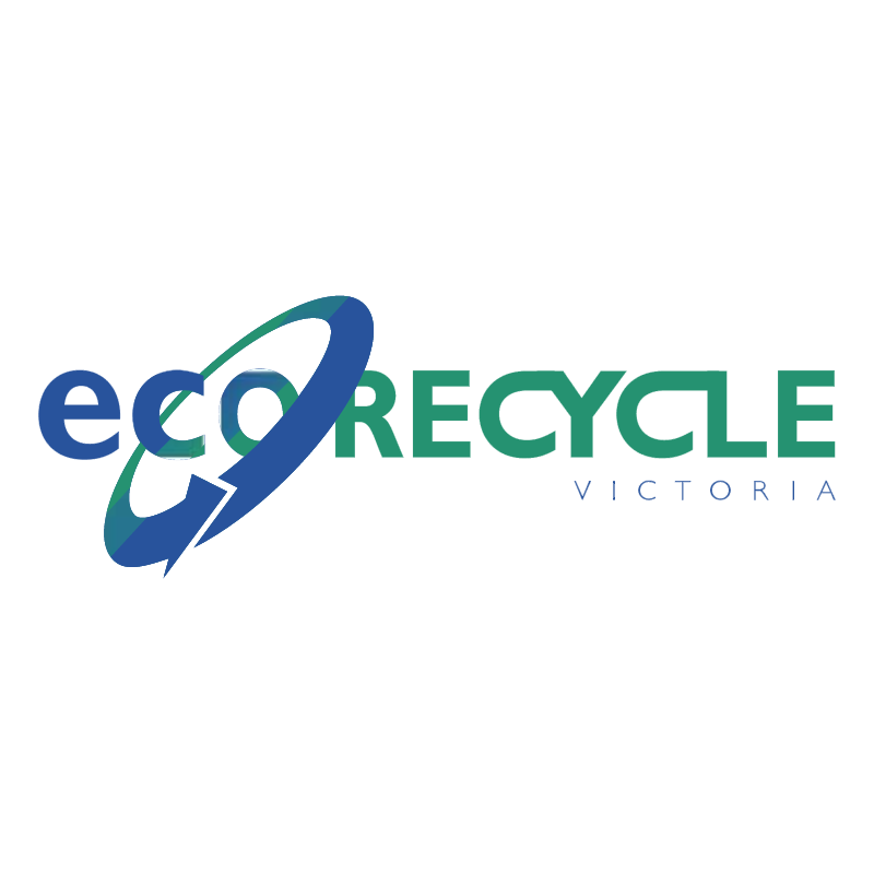 EcoRecycle vector