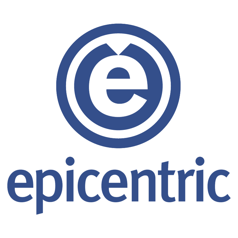 Epicentric