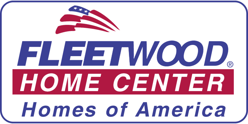 Fleeetwood Home Center