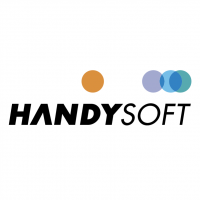 Handysoft vector