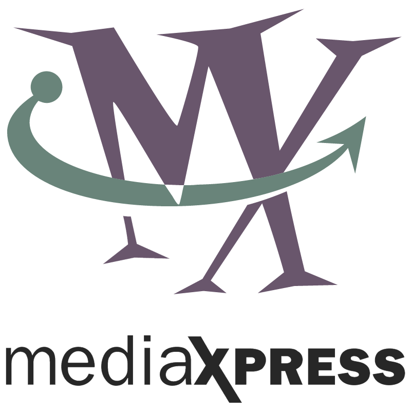 MediaXpress vector
