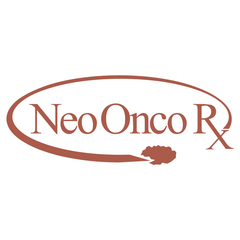 NeoOnco RX