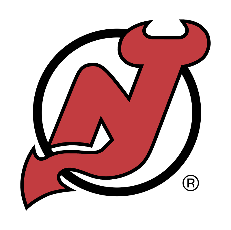 New Jersey Devils vector