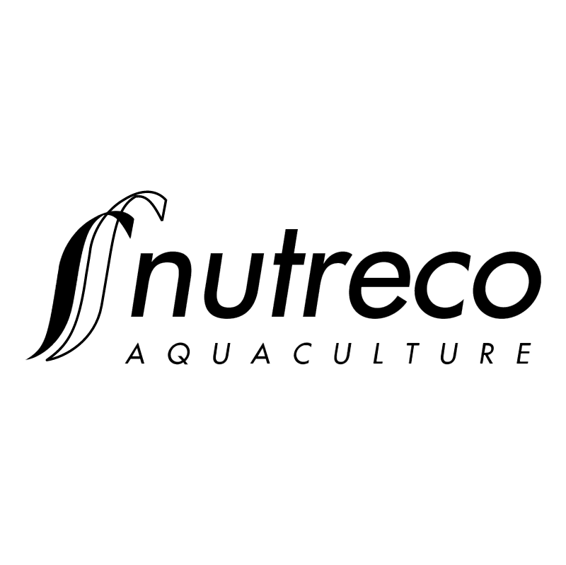 Nutreco Aquaculture vector