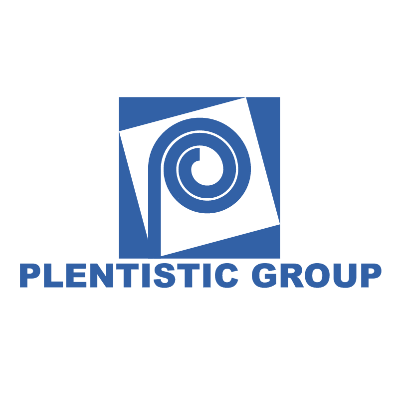 Plentistic Group vector