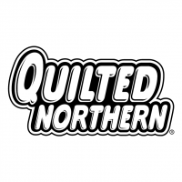 Quilted Northern vector