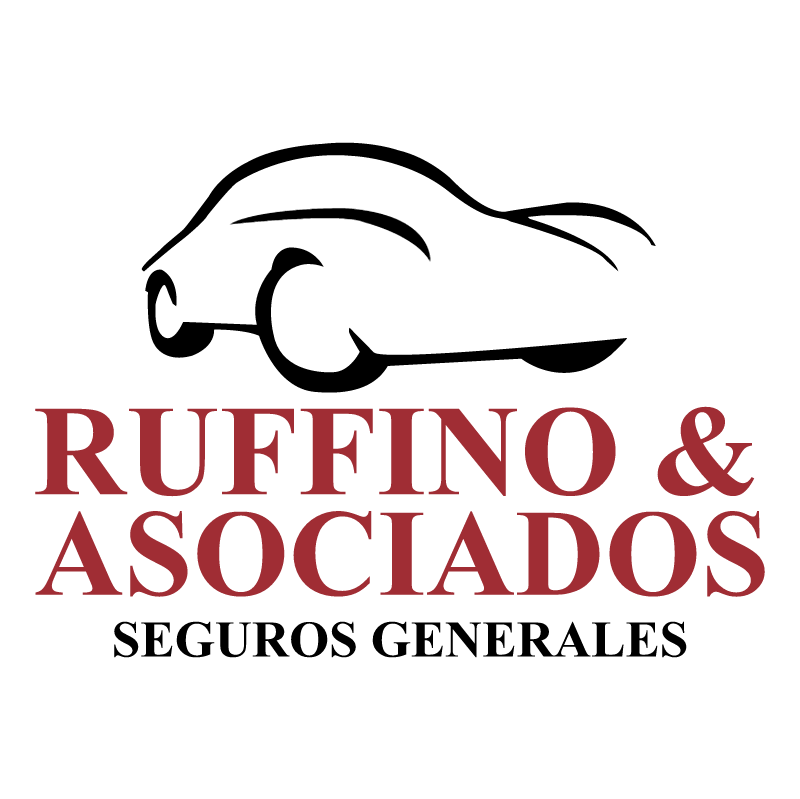 Ruffino & Asociados vector