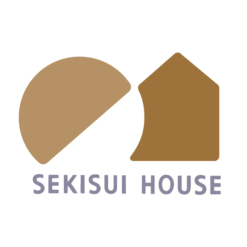 Sekisui House vector