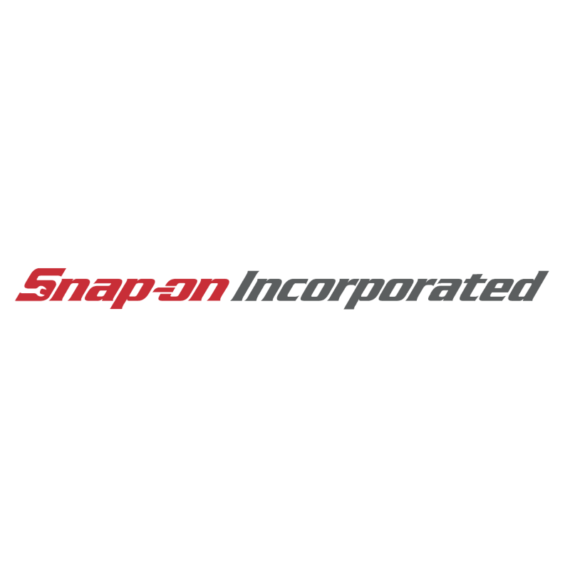 Snap-on Incorporated vector