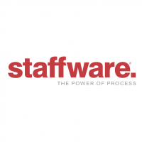 Staffware vector