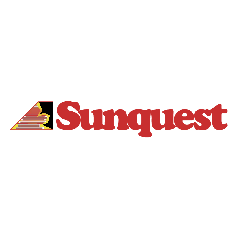 Sunquest vector