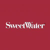 SweetWater vector