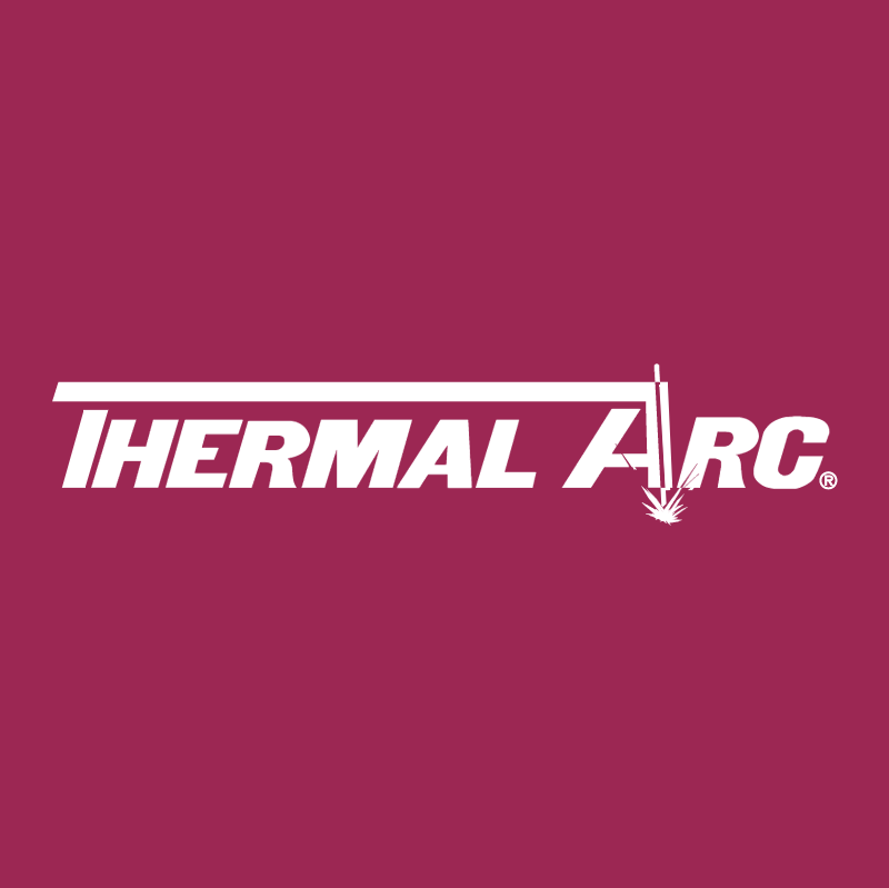 Thermal Arc vector