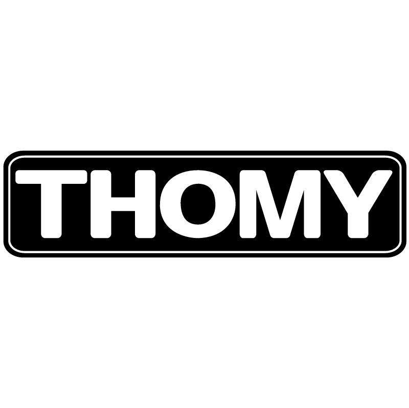 Thomy vector