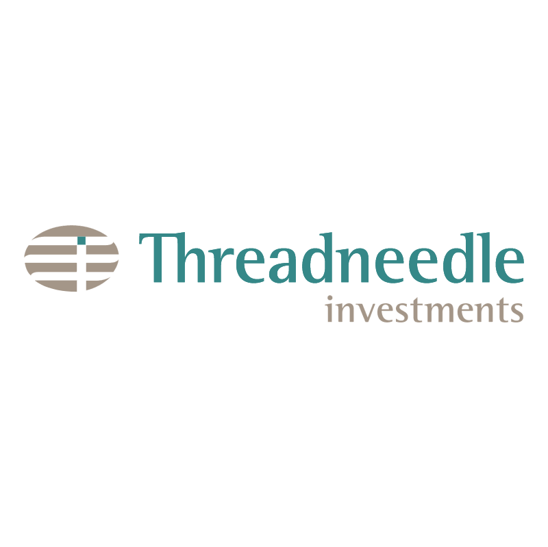 Threadneedle Investments vector