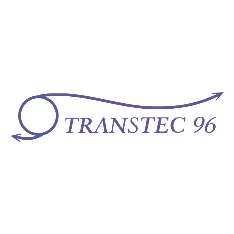 Transtec vector logo