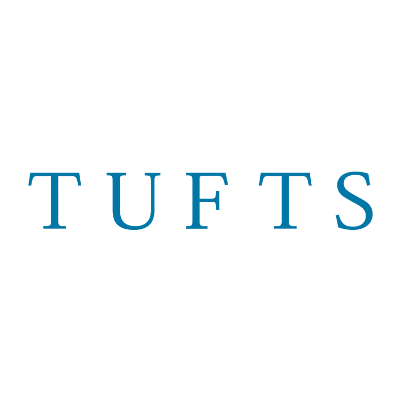 Tufts vector logo