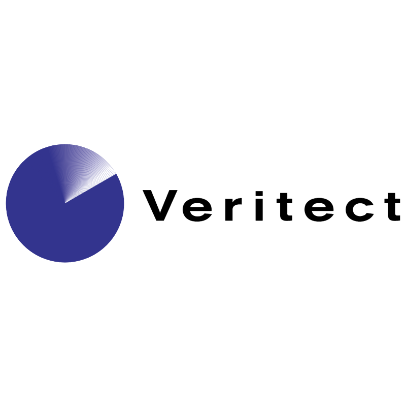 Veritect vector