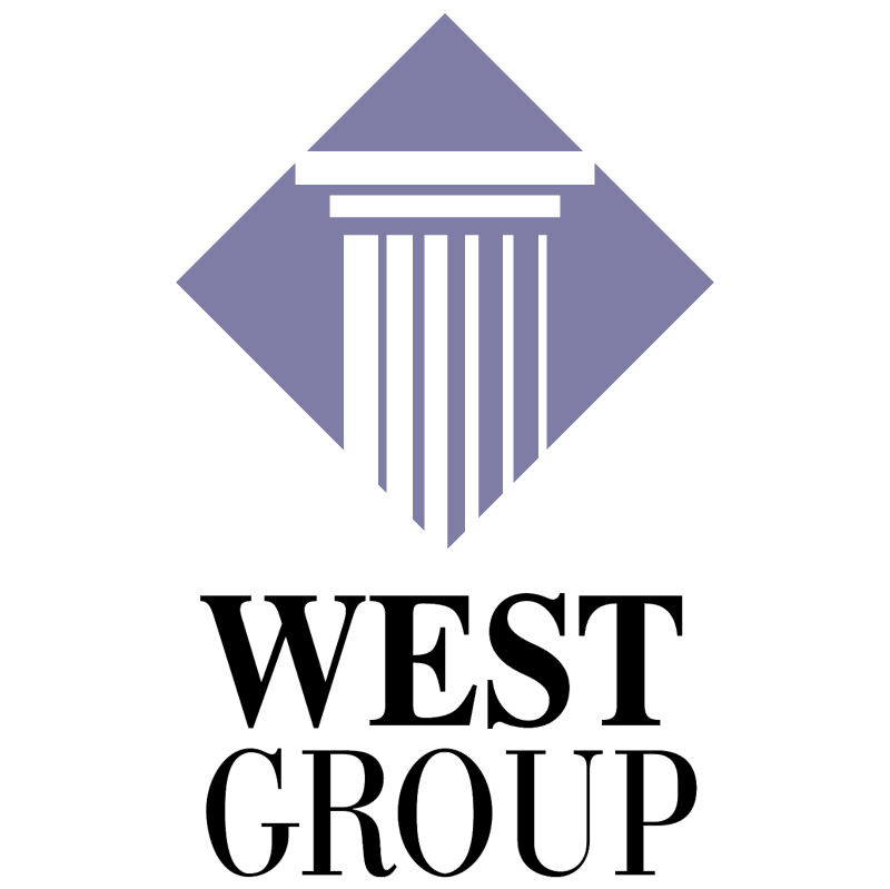 WestGroup vector