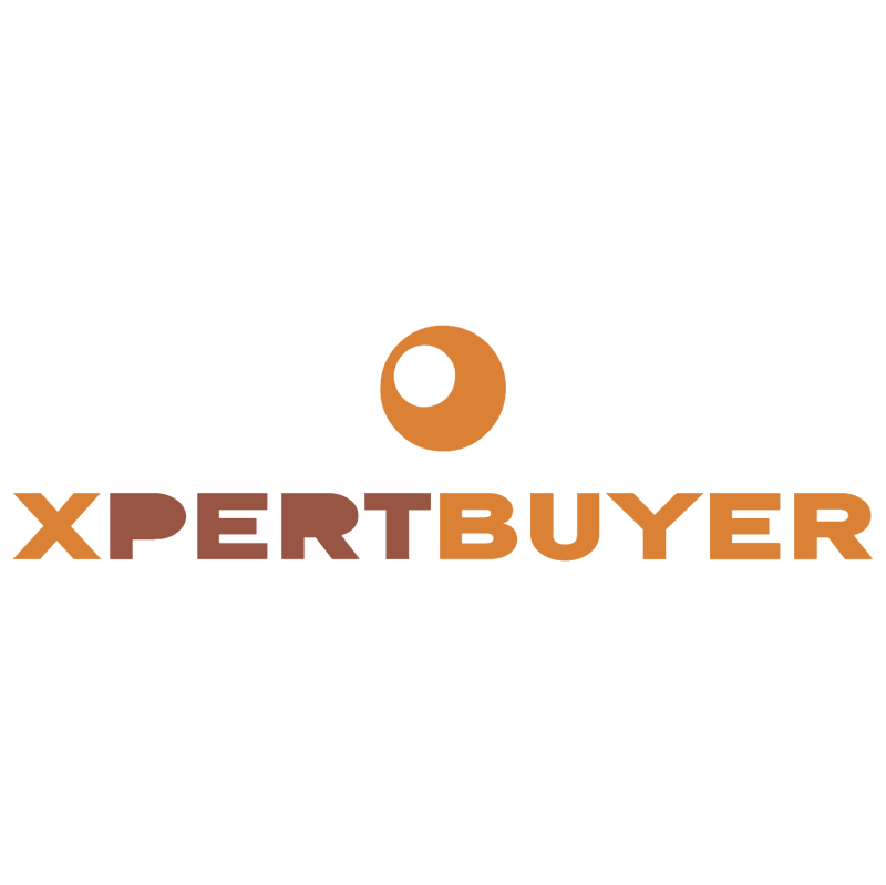Xpertbuyer vector logo