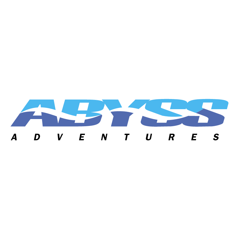 Abyss Adventures vector