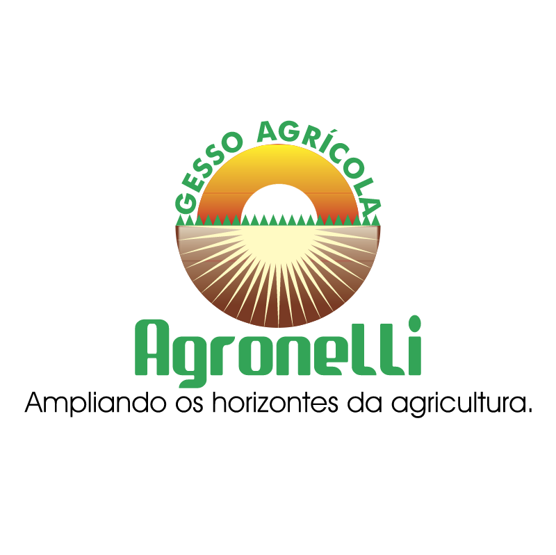 Agronelli Gesso Agricola