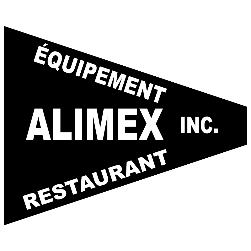 Alimex Equipement