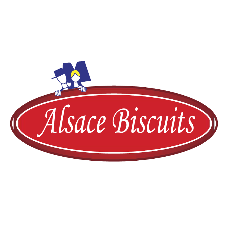 Alsace Biscuits