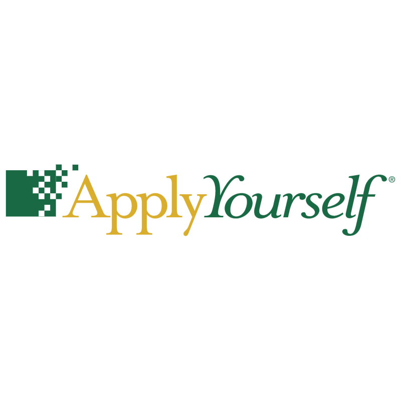 ApplyYourself vector logo
