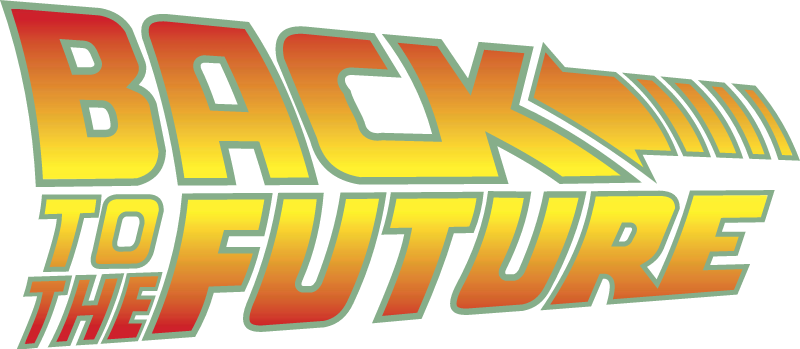 BackToTheFuture vector