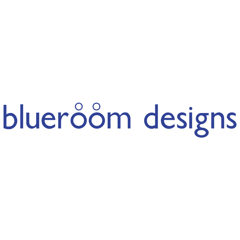 Blueroom Designs vector