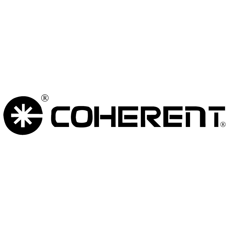 Coherent 6163
