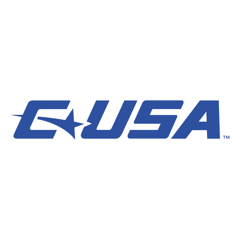 Conference USA vector logo