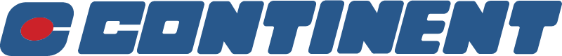 Continent logo2