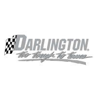 Darlington vector