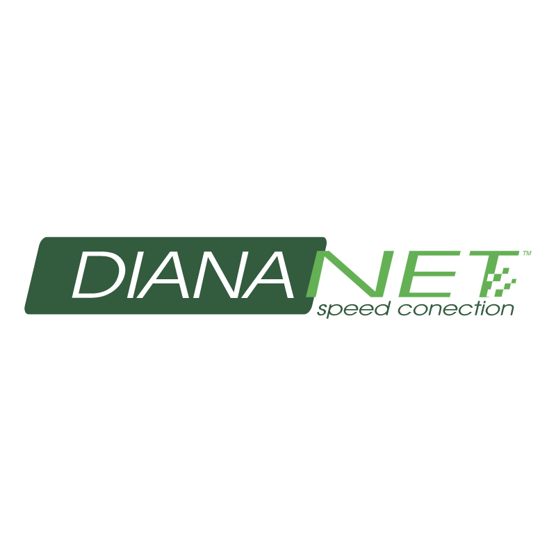 DianaNet