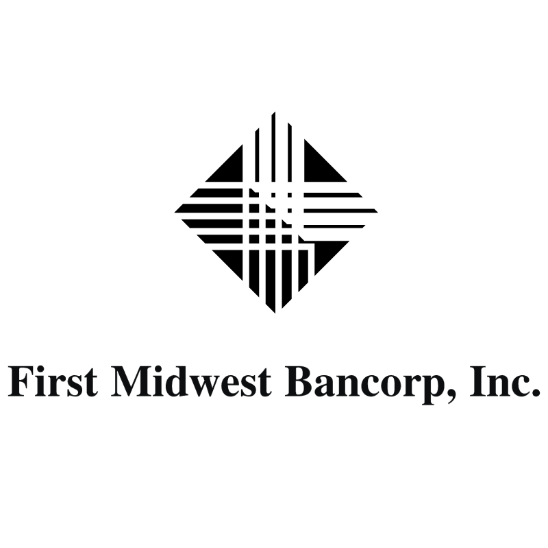 First Midwest Bank vector