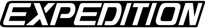 FORD EXPEDITION vector logo
