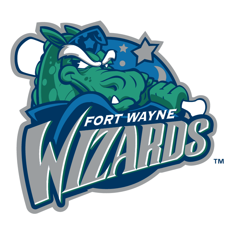 Fort Wayne Wizards
