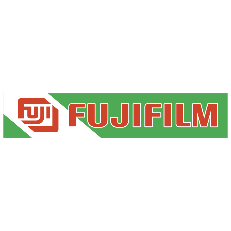 Fujifilm ⋆ Free Vectors, Logos, Icons and Photos Downloads