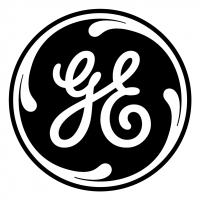 General Electric vector
