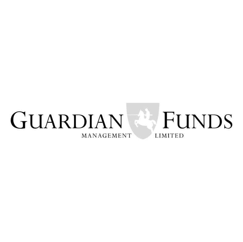Guardian Funds vector